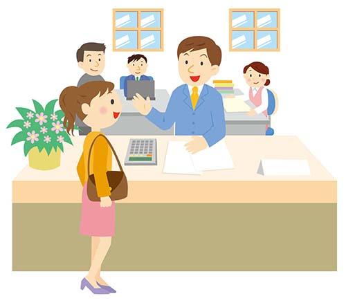 公務員の副業