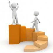 ライバルより安く顧客を集める方法