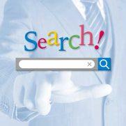 検索連動型広告上位表示する方法