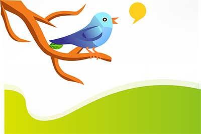 Twitterを利用しての無料集客方法