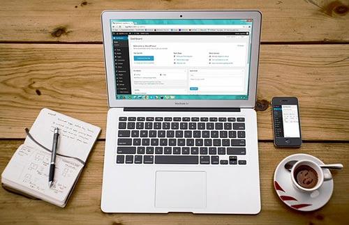 副業・サイドビジネスブログでアクセスアップ
